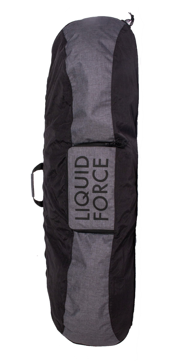 Day Tripper Packup Wake Board Bag