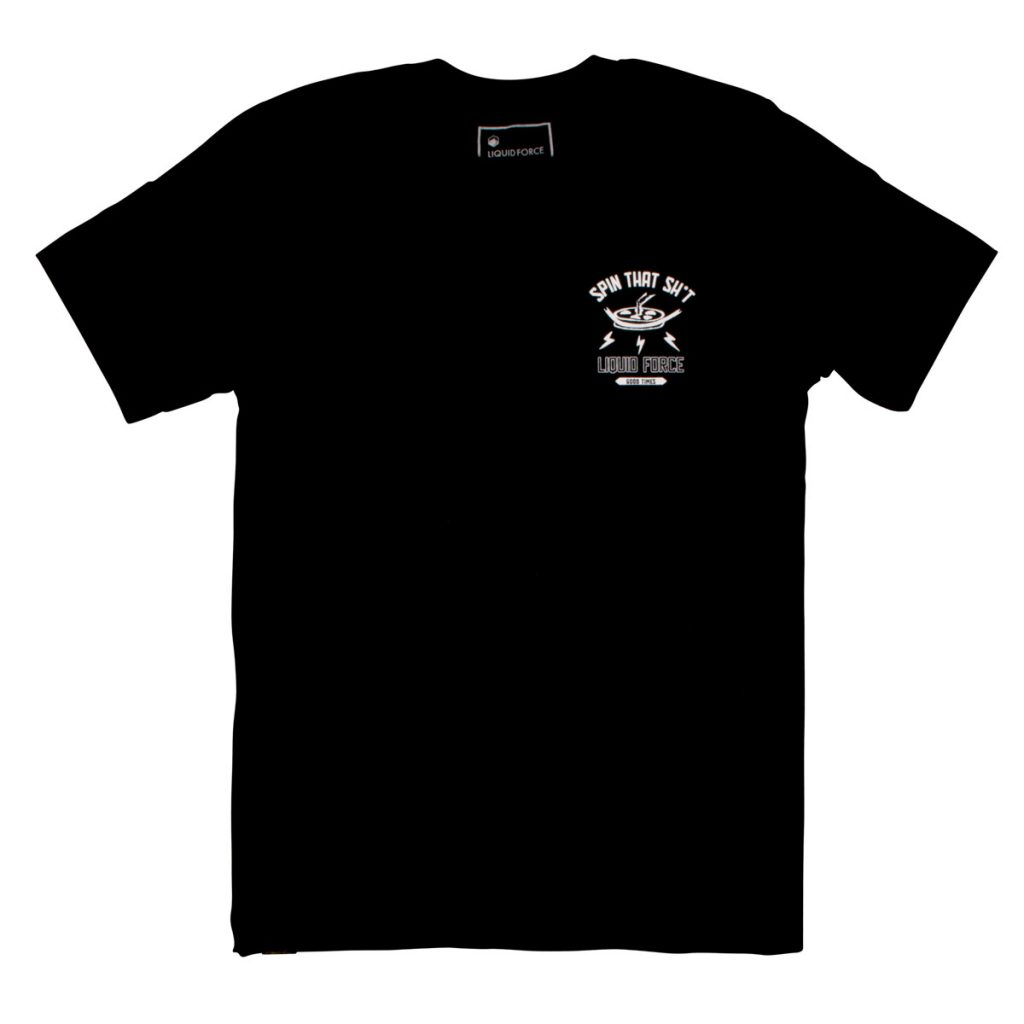 tshirt-spinning-black-front