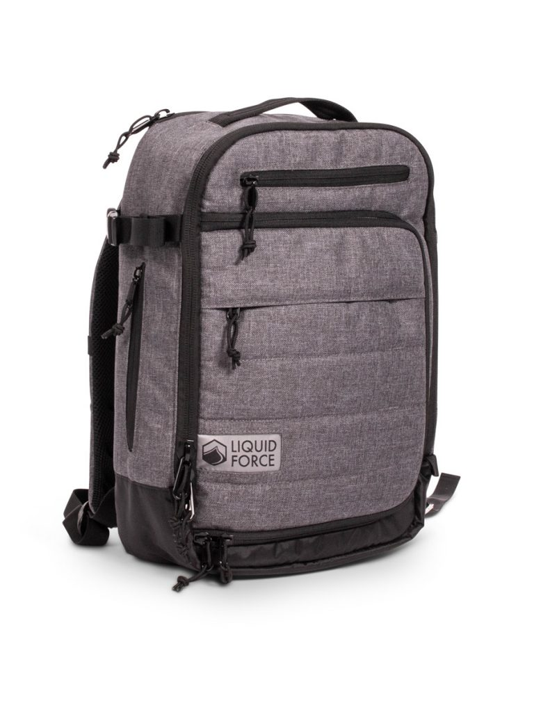 Contract Backpack Campus/Office