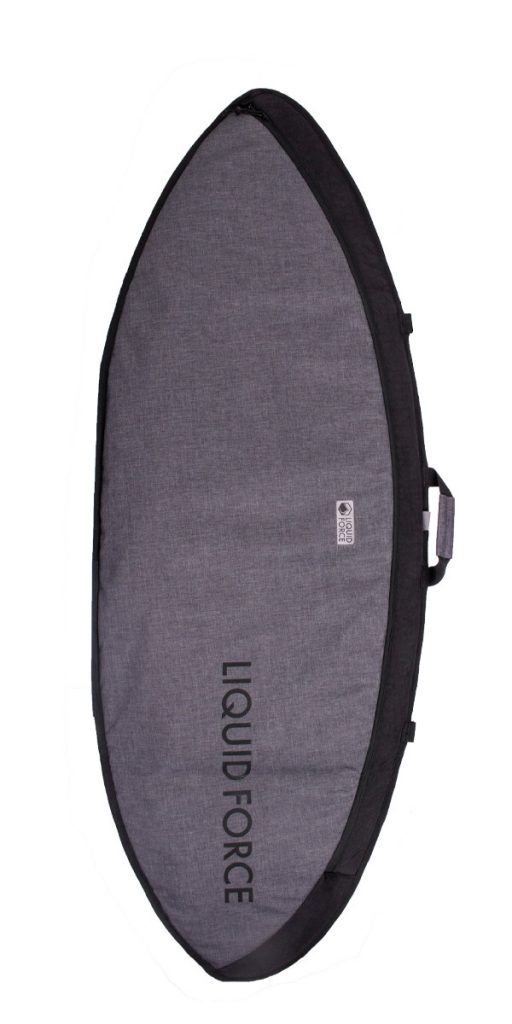 DLX Skim Day Tripper Board Bag