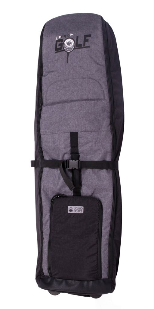 Wheeled Golf/Board Bag