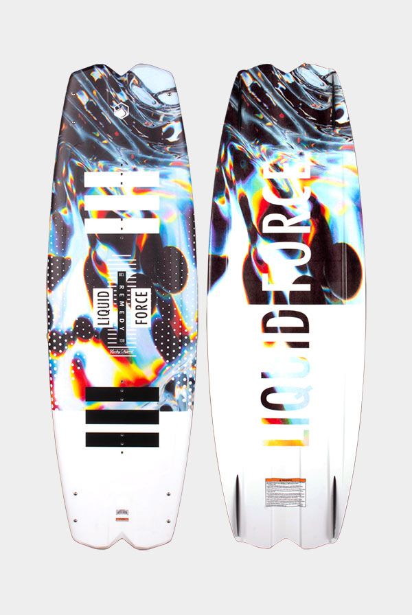 Remedy Wakeboard