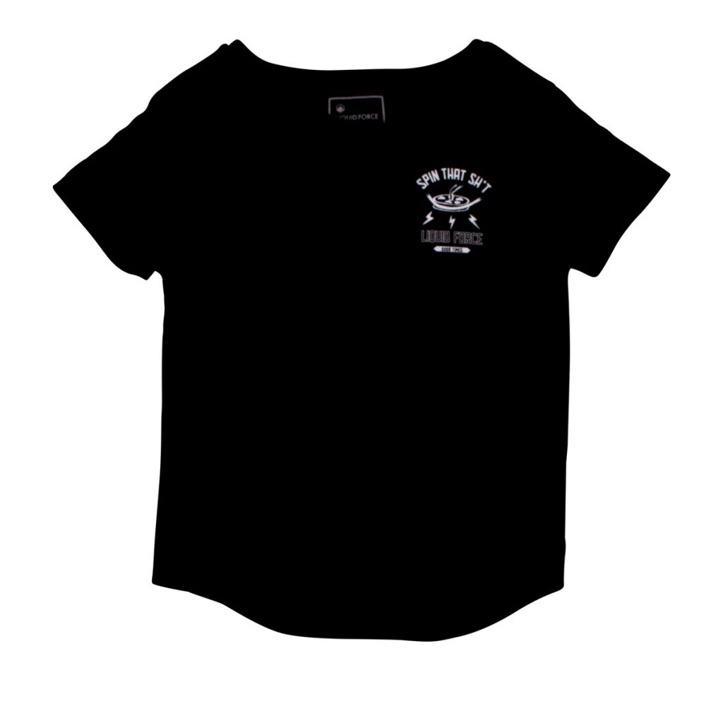 wmn-tshirt-spinning-front